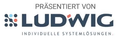 Ludwig Individuelle Systemlösungen, geoCapture Business Partner