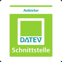 Firmenlogo: DATEV