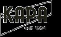Kapa Computer, geoCapture Business Partner