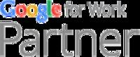 Firmenlogo: Google
