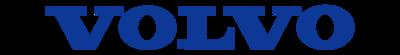 VOLVO Baumaschinen, ISO 15143-3 Schnittstelle