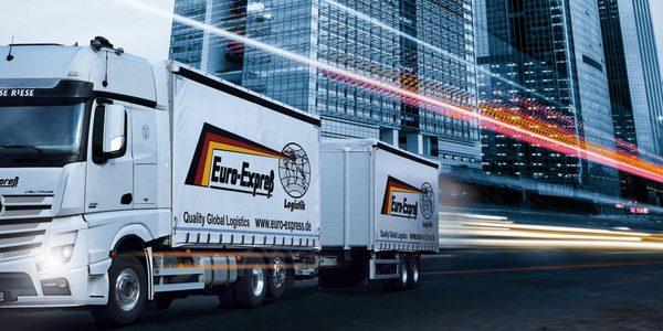 Euro-Express-Logistik