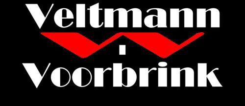 Logo Veltmann-Voorbrink