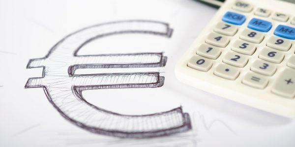 Eurowährung Zeichen: Preise von geoCapture Ortungssystemen