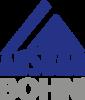 Logo Kunde Ausbau Bohn GmbH