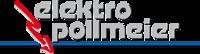 Logo Elektro Pollmeier