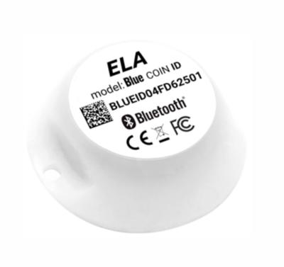 Bluetooth Beacon von der Marke ELA