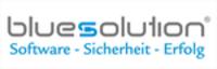 Firmenlogo: blue:solution
