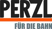 Logo Peter Perlz