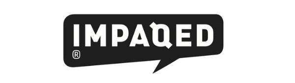 Partnerlogo Impaqed