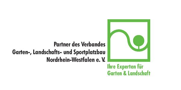 Partnerlogo VGL NRW