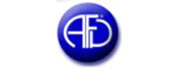 Firmenlogo: Haubold Software