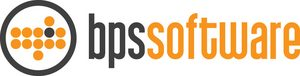 Logo BPS Software