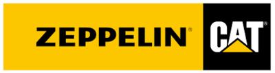 Zeppelin/CAT Baumaschinen, ISO 15143-3 Schnittstelle