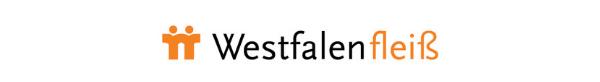 Partnerlogo Westfalenfleiß