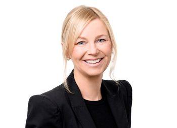 Ursula Brügge