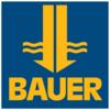 Bauer Baumaschinen, ISO-Schnittstelle