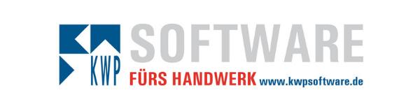 Partnerlogo KWP Software