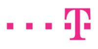 Firmenlogo: Telekom