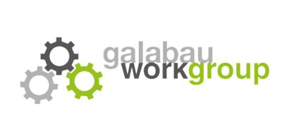 Logo Galawork Schnittstelle geoCapture