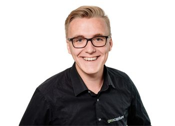 Justin Schüring