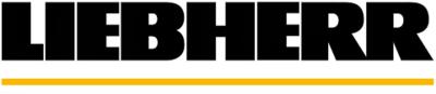 Liebherr Baumaschinen, ISO 15143-3 Schnittstelle