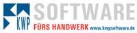 Firmenlogo KWP Informationssysteme