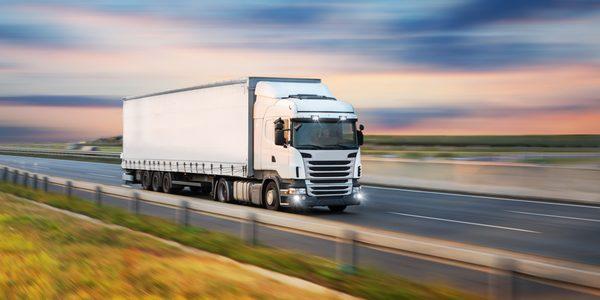 Tourenplanung Auslieferung & Werkverkehr