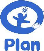Plan Partnerschaft geoCapture