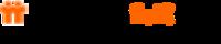 Firmenlogo: Westfalenfleiß