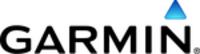 Firmenlogo: GARMIN