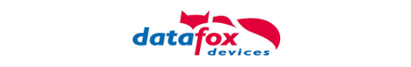 Partnerlogo Datafox