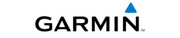 Partnerlogo Garmin