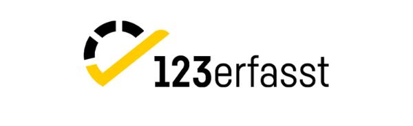 Partnerlogo 123erfasst.de