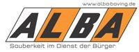 Logo Kunde Alba Baving Neuenkirchen